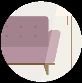 sofa-icone