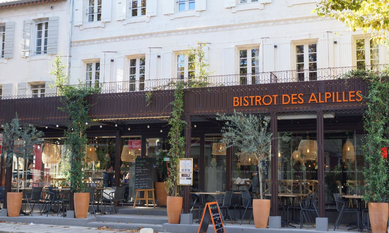 Magasin De Tissus Salon De Provence visite boutique deco - mlaviedeco