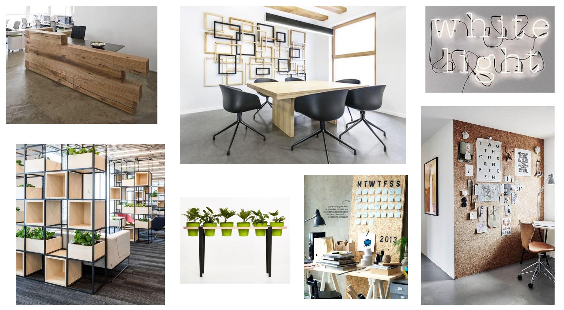 optimiser et agencer un espace de coworking mlaviedeco. Black Bedroom Furniture Sets. Home Design Ideas